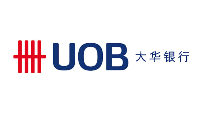 Revised UOB Interest Rates, Latest Interest Rates For DBS, OCBC And UOB After Rate Cut Changes