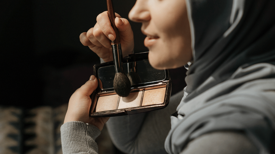 Halal beauty brands halal makeup brands