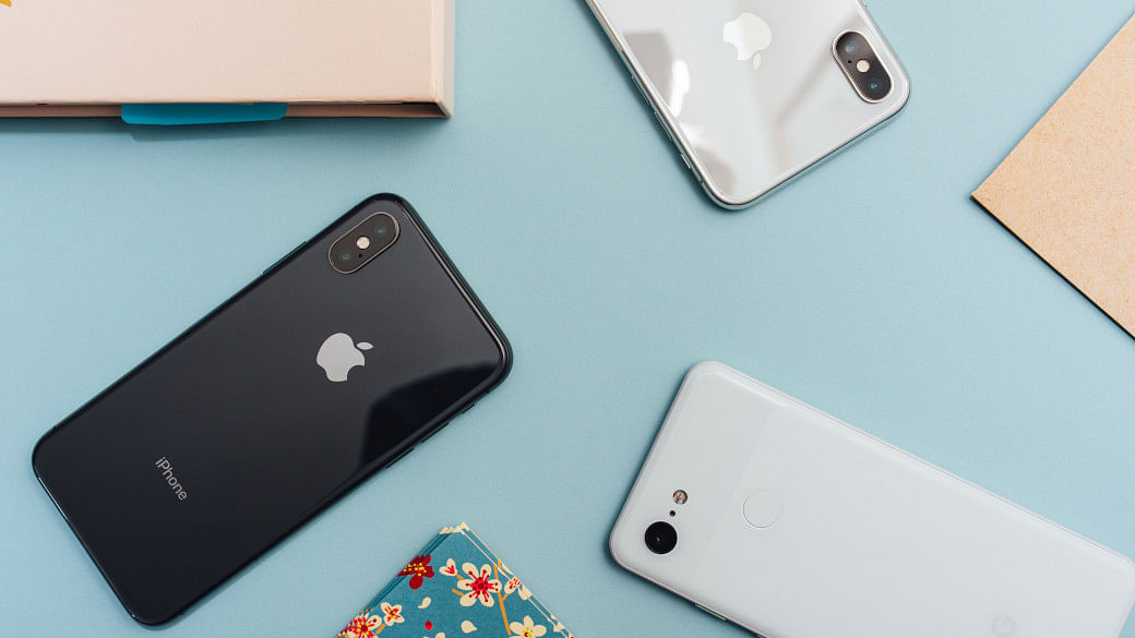 apple products discount cheaper iphone ipad