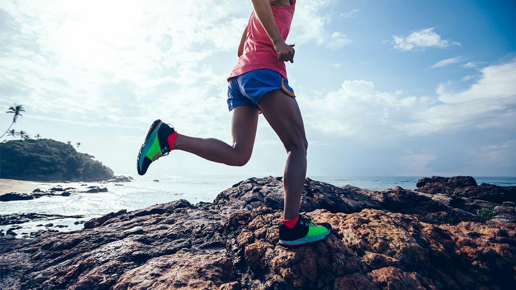 best-running-shoes-easy-runs-marathons