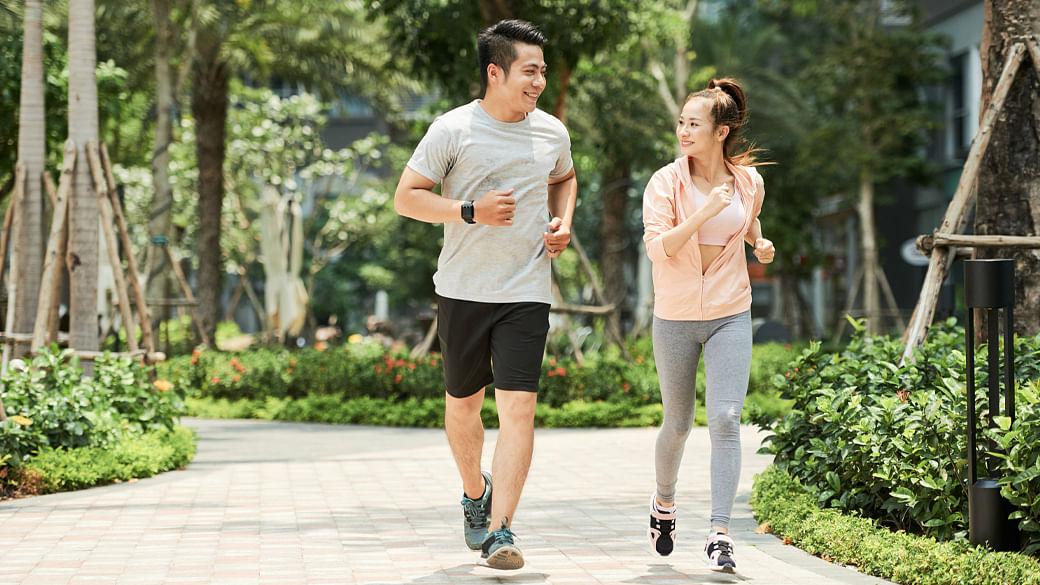 get-fit-fab-top-running-tips-beginners