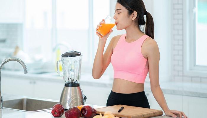 sedentary-phase-2-lifestyle-vitamin-c