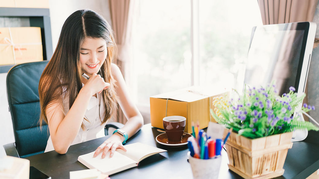 11-ways-overcome-procrastination-wokring-from-home