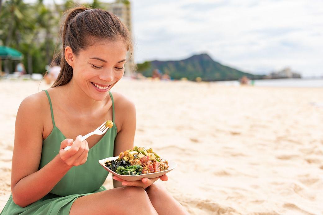8-high-fat-foods-weight-loss-diet