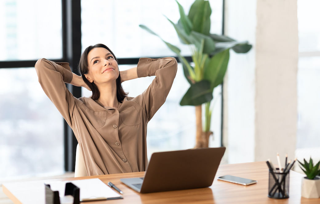 9-ways-to-ease-lower-back-aches-wfh