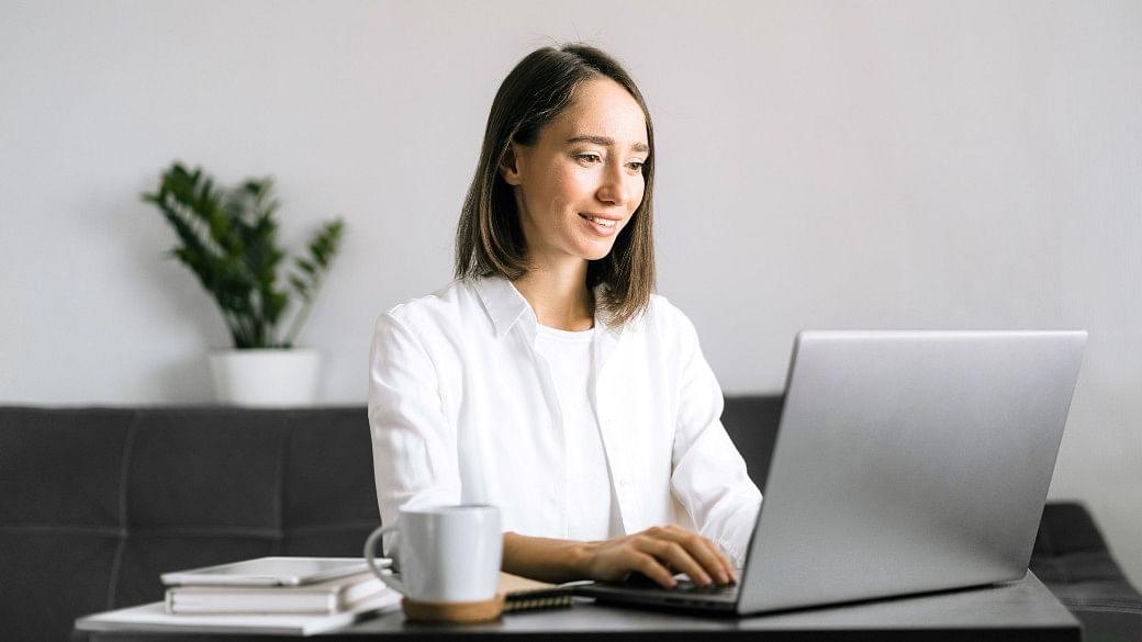 checklist-help-ace-virtual-job-interview