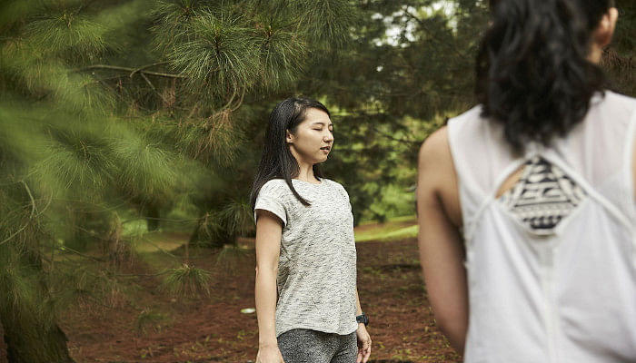 forest-bathing-therapy-singapore-2