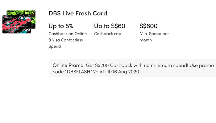 national-day-deals-dbs-live-fresh-card