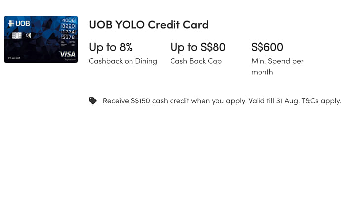 national-day-deals-uob-yolo-card