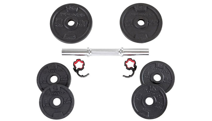 setting-up-home-gym-cost-singapore-kettlebells-dumbbells