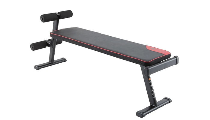 setting-up-home-gym-cost-singapore-power-bench