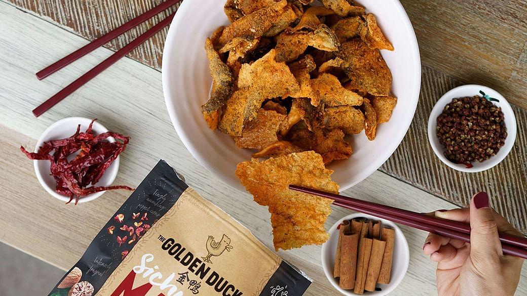 9-9-sale-popular-snacks-instant-food-featured