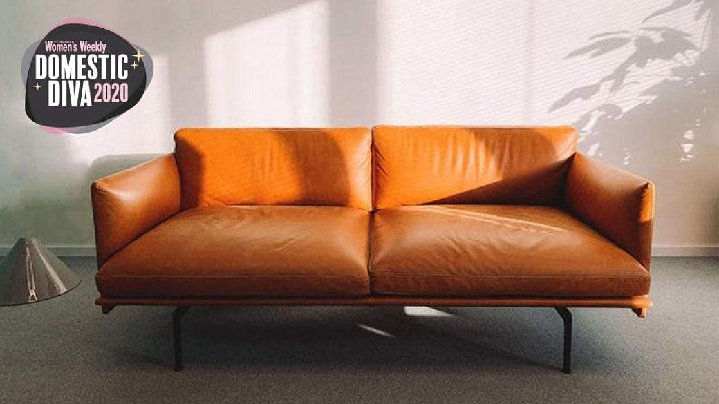 How To Properly Care For Your Sofa So That It Can Last For Years