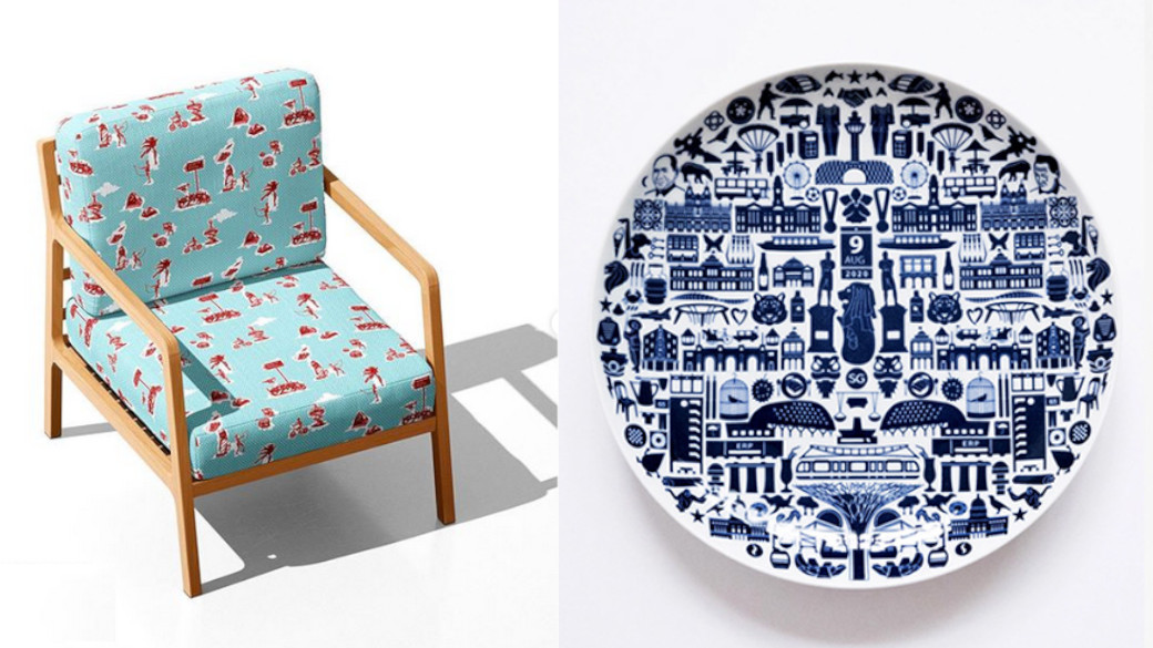 Singapore-inspired-furniture-home-decor-support-local