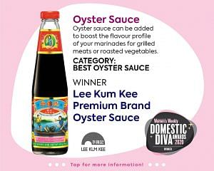 editorial-spotlight-lee-kum-kee-oyster-sauce-domestic-diva-awards-2020