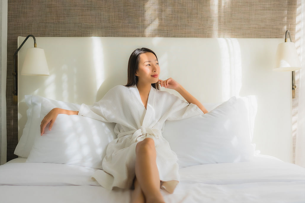 expert-tips-sexologist-how-to-be-more-confident-in-bed.