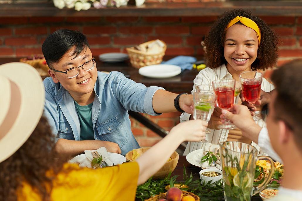 free-birthday-buffets-icecream-restaurants-singapore