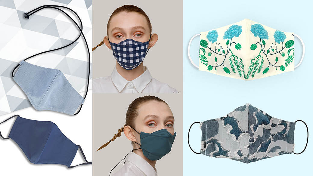 reusable-cloth-masks-by-singapore-brands