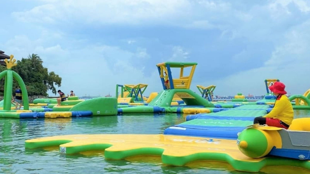 things-to-do-in-singapore-school-holidays-keep-kids-entertained