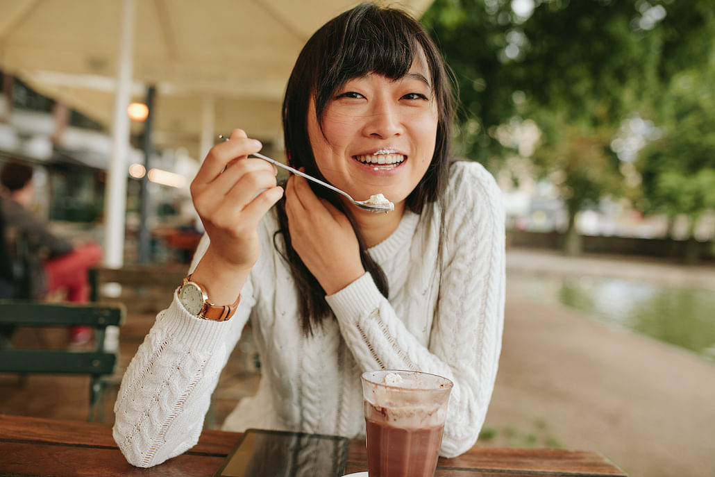 what-is-mindful-eating-and-why-it-could-be-good-for-you