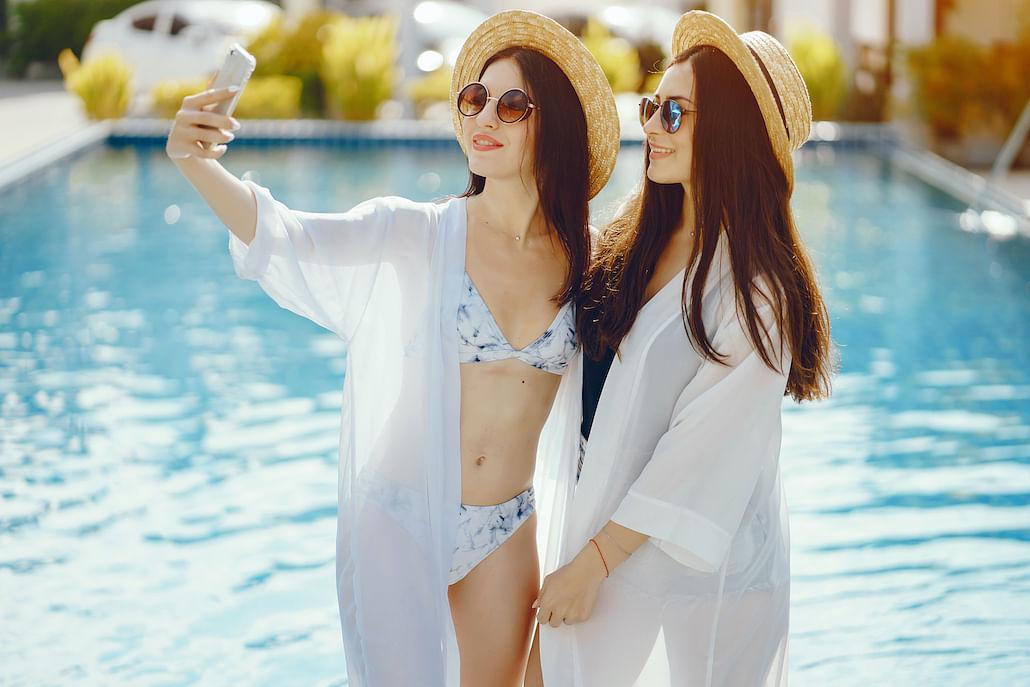 10-insta-worthy-swimwear-for-your-next-staycation