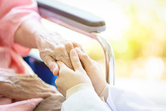 Tips on Taking Care Of Elderly Parents At Home