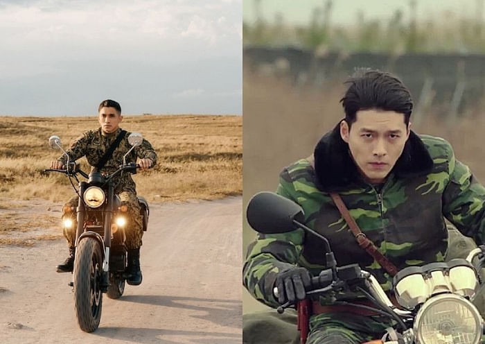 crash-landing-on-you-pre-wedding-shoot-princess-bai-rihan-mangudadatu-sakaluran-motorcycle