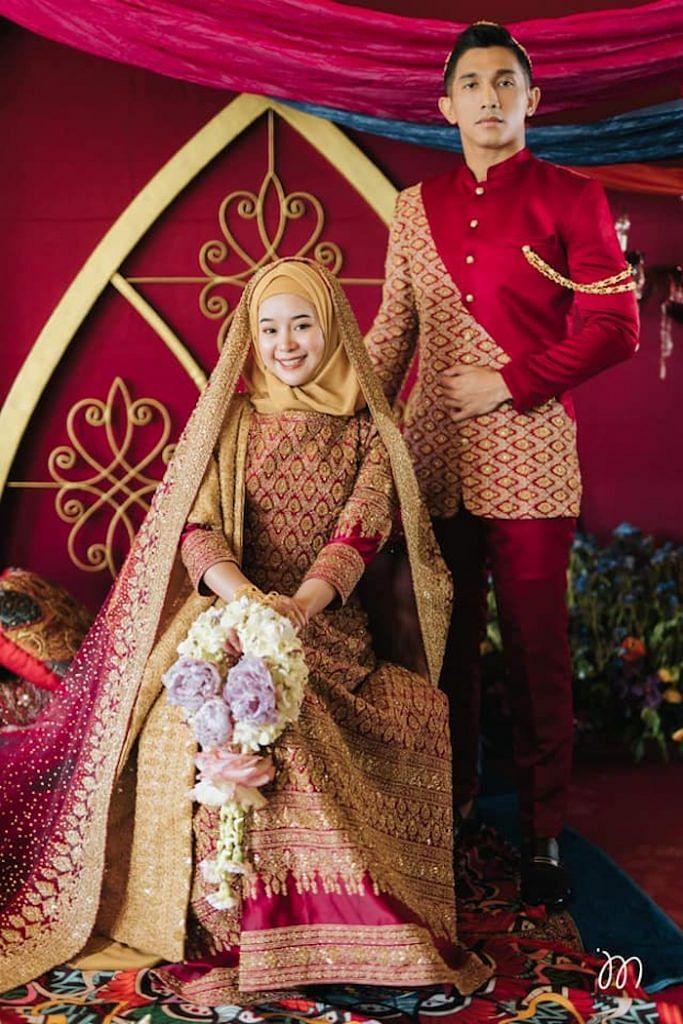 crash-landing-on-you-pre-wedding-shoot-princess-bai-rihan-mangudadatu-sakaluran-wedding