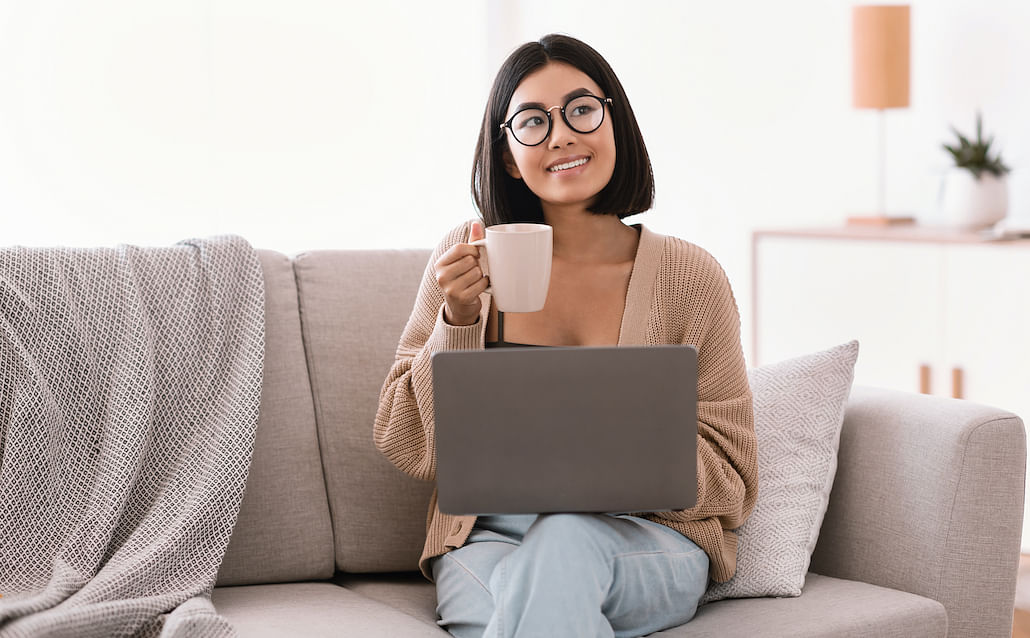 review-work-cation-improve-wfh-productivity