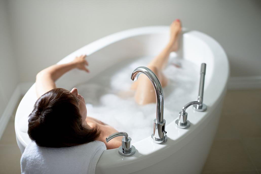 why-some-women-actually-prefer-masturbation-to-sex