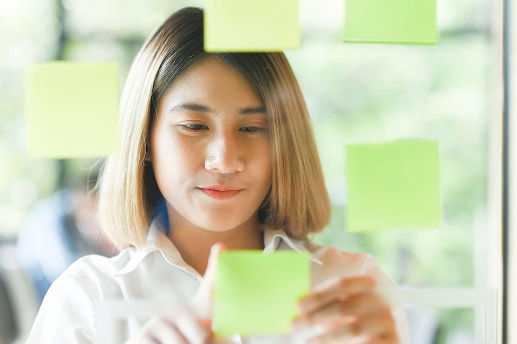 5-productive-ways-improve-performance-work
