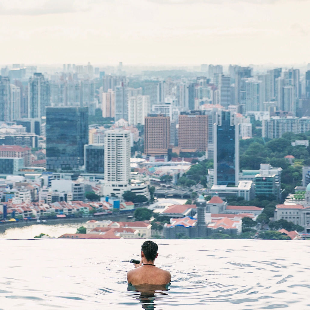 5-ways-indulge-treat-yourself-budget-singapore