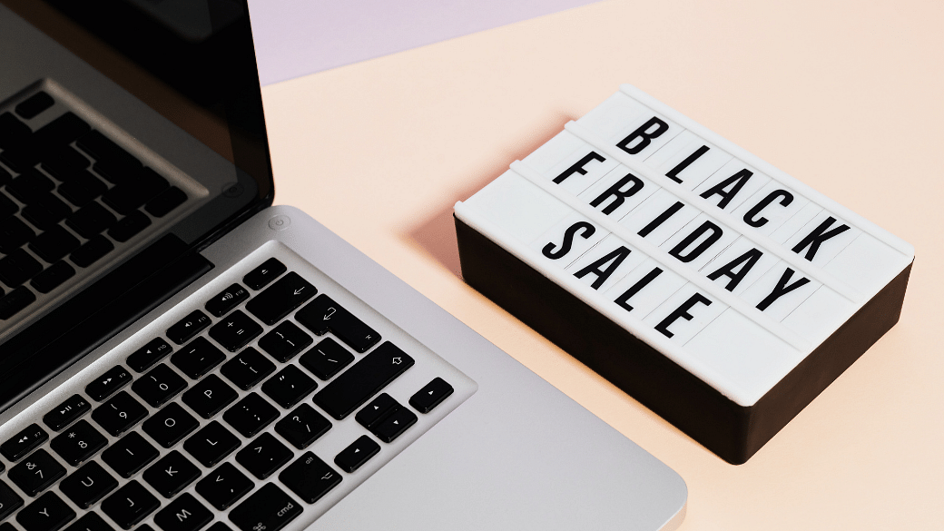 Black Friday Sales 2020 The Best Fashion Home Tech Deals To Shop
