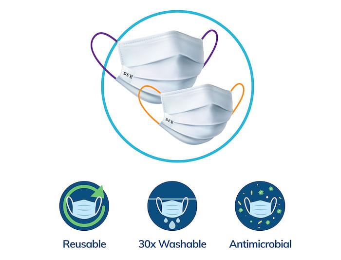 do-reusable-face-masks-really-keep-you-safe-against-covid-19-temasek