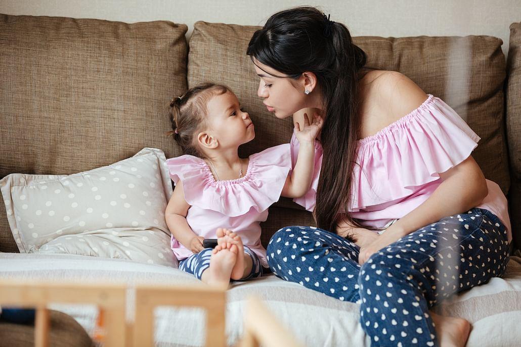 essential-life-insurance-single-mothers-caregivers-singapore