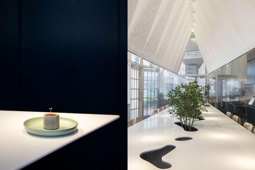 kki-sweets-minimalist-insta-worthy-dessert-studio-seah-street