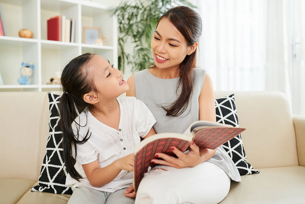parenting-tips-how-do-you-get-older-kids-to-read-more-books