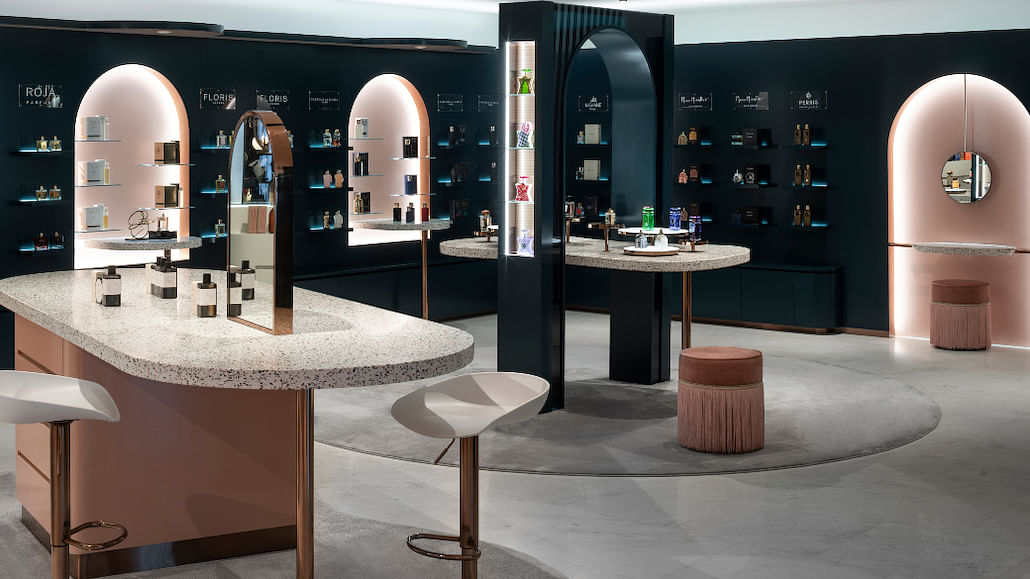 singapore-beauty-salons-boutiques-upping-instagram-game