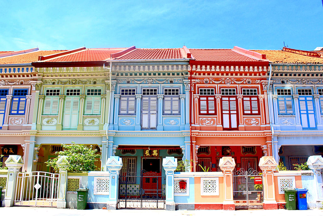 singaporediscovers-explore-singapore-with-these-10-uniquely-local-tours-1
