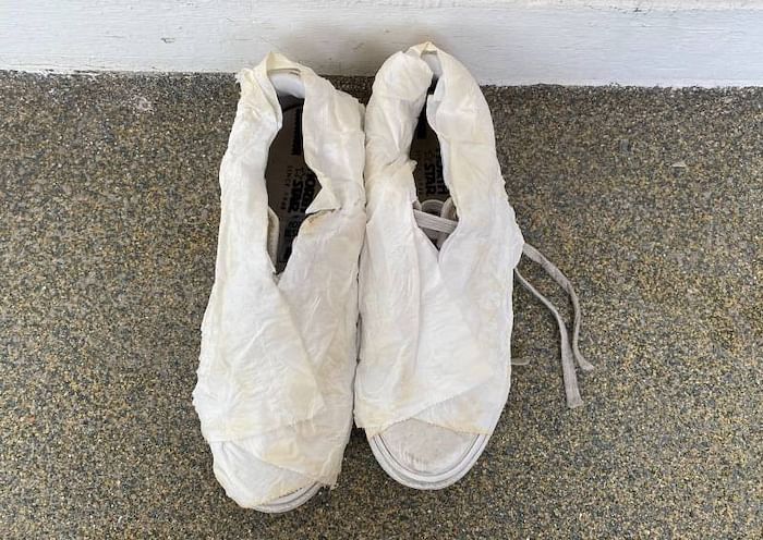 this-unusual-cleaning-hack-promises-to-revive-white-shoes-1