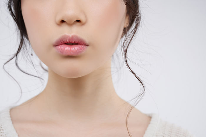 treat-itchy-chapped-lips-cheilitis-dermatologist-2