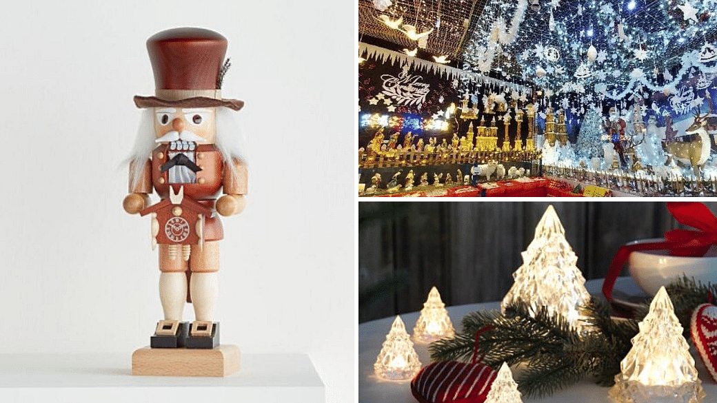 Image of article '8 Best Places To Shop For Gorgeous Christmas Decorations'
