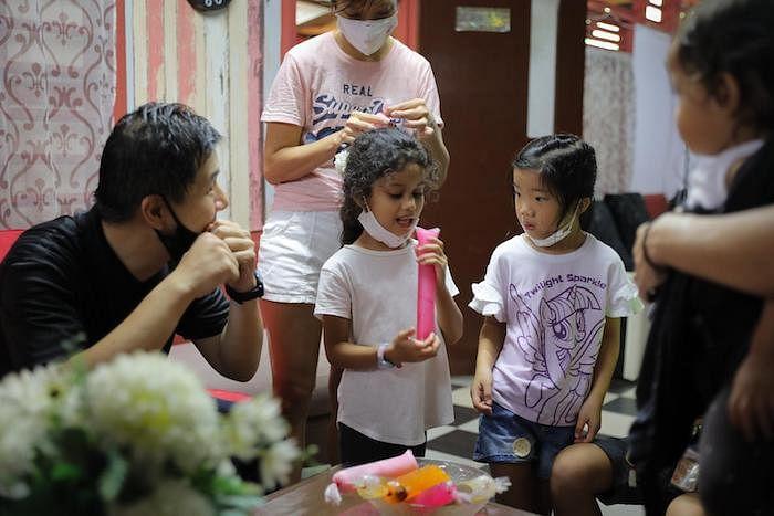 experience-authentic-kampong-life-singapore-lorong-buangkok-3