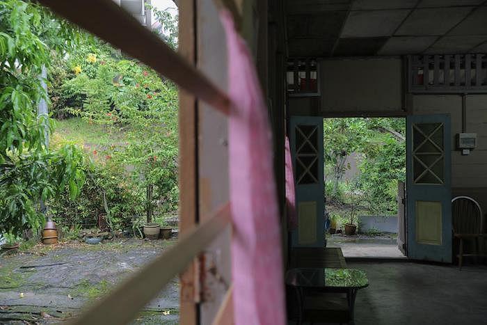 experience-authentic-kampong-life-singapore-lorong-buangkok-4
