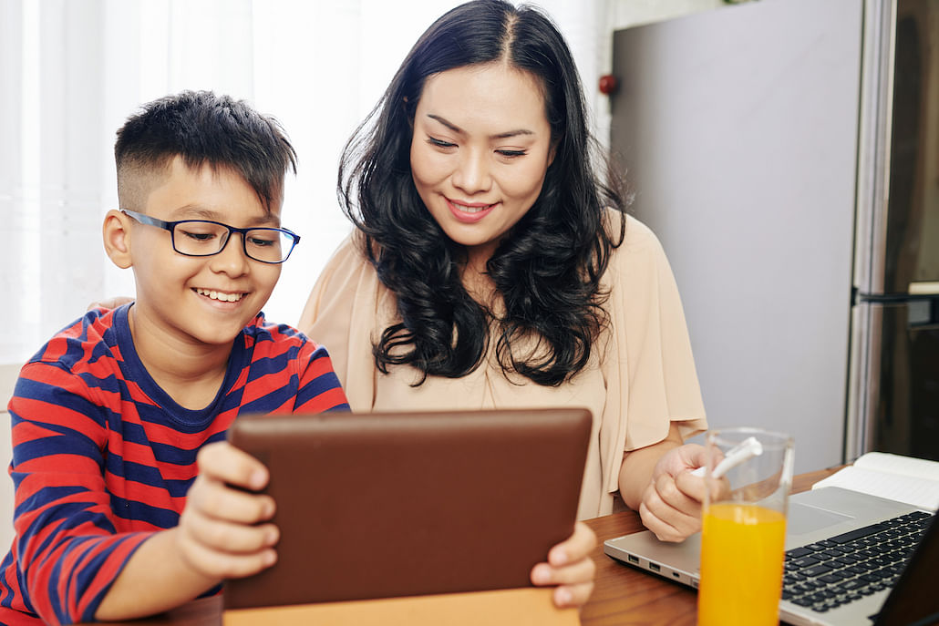 getting-divorced-guide-child-maintenance-singapore