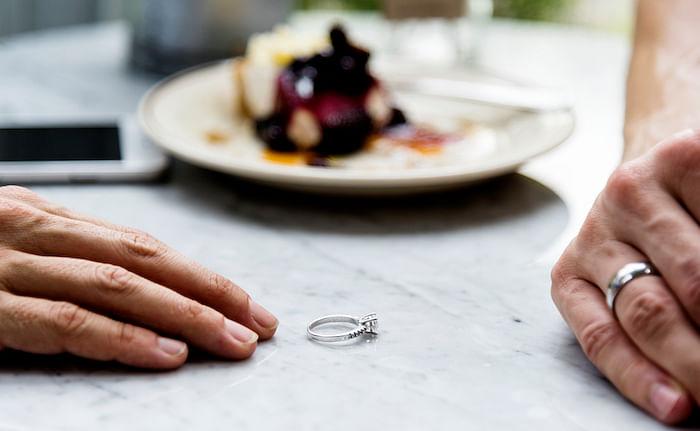 getting-divorced-tips-spousal-maintenance-singapore-2.