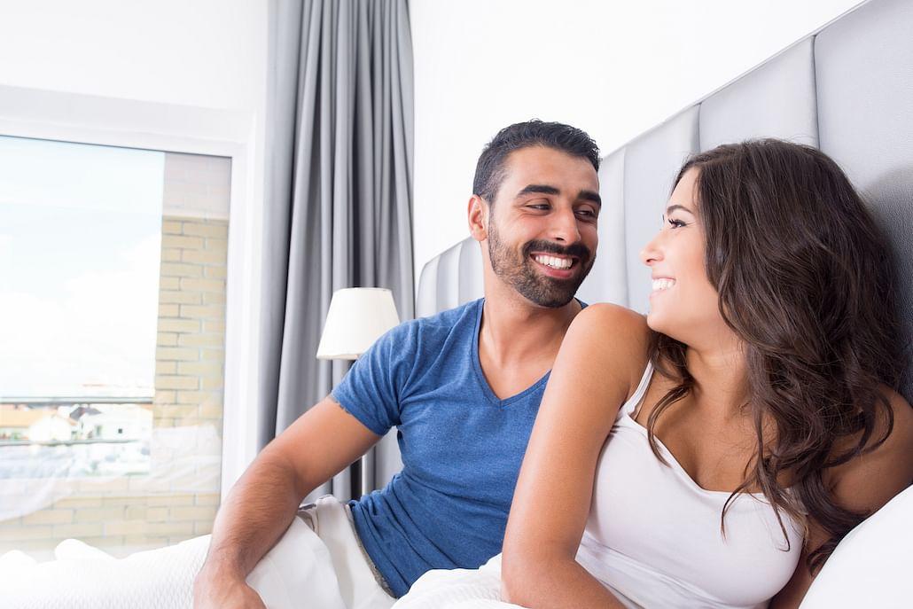 improve-sex-life-with-partner-through-communication