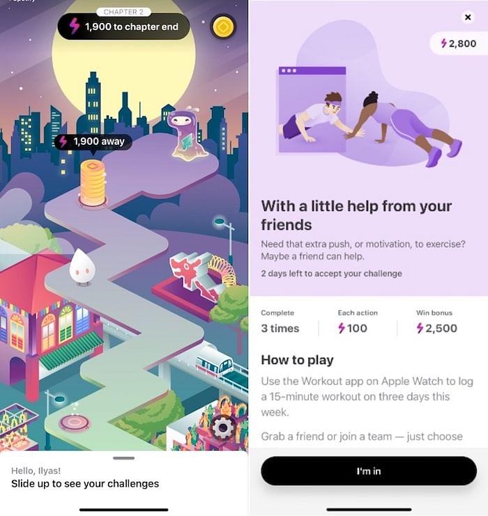 lumihealth-review-rewards-vouchers-singapore-health-3