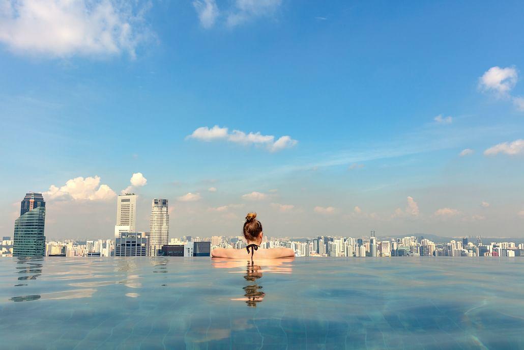 money-saving-hacks-maximise-100-singaporediscovers-vouchers