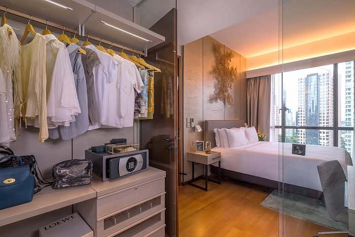 orchard-road-serviced-apartment-experience-crazy-rich-asian-2